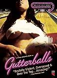 Gutterballs (Ws Unct)