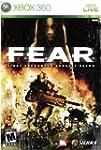 F.E.A.R. First Encounter Assault Reco...