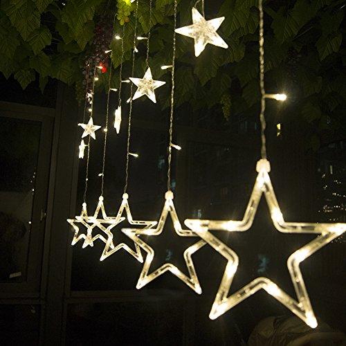 teckey-luces-de-la-secuencia-de-cortina-12-estrellas-138led-2-metros-longitud-decorar-para-casa-la-n
