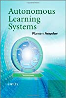 Autonomous Learning Systems ebook download