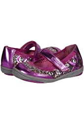 Kenneth Cole Reaction Kids Girl's Sweet Prize 2 (Toddler/Little Kid)