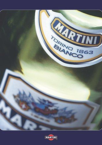 martini-bianco-wermut-144-vol-15l