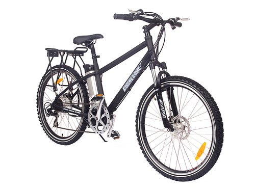 Buy Cheap X-Treme XB-300Li High Performance Electric Bicycle