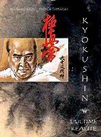 KYOKUSHIN - L'Ultime Vérité