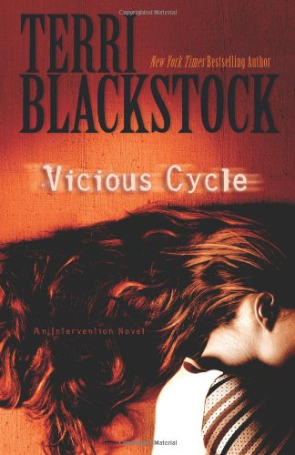 Vicious Cycle Intervention Book 2310250676 : image