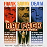 Various Rat Pack