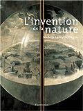echange, troc Nadeije Laneyrie-Dagen - L'invention de la nature : Les quatre éléments à La Renaissance ou le peintre premier savant