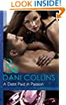 A Debt Paid in Passion (Mills & Boon...