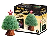 CHIA Tree with Starlight 1 ea