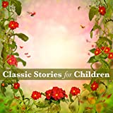 img - for Classic Stories for Children book / textbook / text book