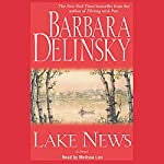 Lake News | Barbara Delinsky