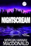 NIGHTSCREAM: The Thomas Family (English Edition)