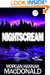 NIGHTSCREAM (The Thomas Family Series)