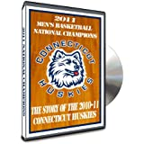 UConn 2011 National Basketball Championship