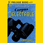 Corpus Delectable | Talmage Powell