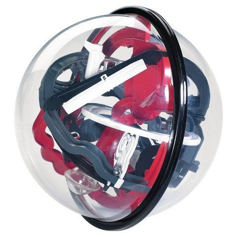 sharper-image-marble-maze-ball-by-sharper
