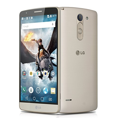 lg-g3-stylus-d690-smartphone-libre-android-3g-ips-pantalla-55-540x960p-13ghz-8gb-1gb-rom-13mp-quad-c
