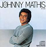 echange, troc Johnny Mathis - Best of Johnny Mathis 1975-1980
