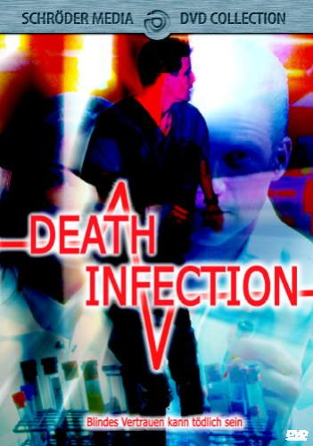 Death Infection - Terminal