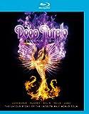 Deep Purple: Phoenix Rising [Blu-ray]