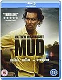 Mud [Blu-ray] [2013]