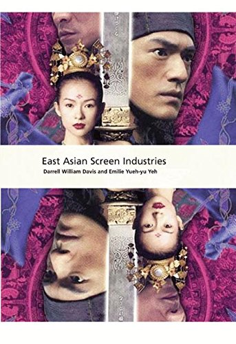 east-asian-screen-industries-international-screen-industries
