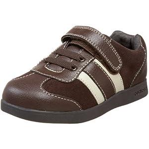 pediped Toddler/Little Kid Kyle Sneaker