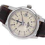 [セイコー]SEIKO グランドセイコー メカニカル GMT SBGM003 メンズ 腕時計 [中古]