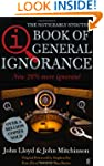 QI: The Book of General Ignorance (Th...
