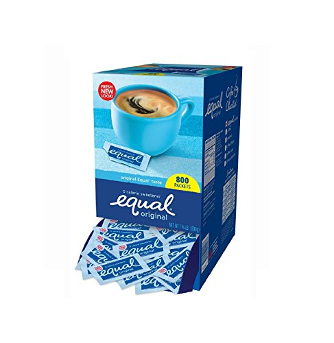 equalr-0-calorie-sweetener-800-packets