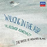 Walking In The Air: The Music Of Howard Blake
