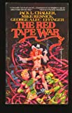 Red Tape War