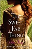 The Sweet Far Thing (Gemma Doyle, Book 3) [Deckle Edge] (text only) 1st (First) edition by L. Bray