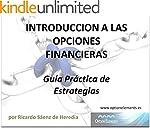 Introducci�n a las Opciones Financier...