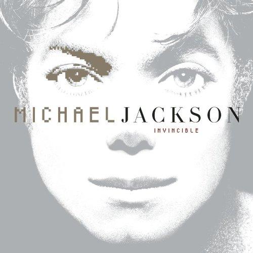 Michael Jackson - Michael Jackson: The King Of P - Lyrics2You
