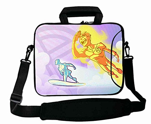 customized-with-human-torch-wallpaper-shoulder-bag-for-womens-gift-15154156-for-macbook-pro-lenovo-t