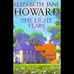 The Light Years | Elizabeth Jane Howard