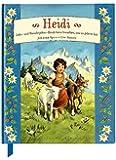 Heidi. Coppenraths Kinderklassiker