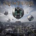 Dream Theater - Astonishing [Vinilo]<br>$3704.00