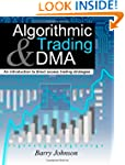 Algorithmic Trading and DMA: An intro...