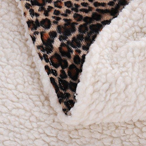 katze kleintiere h ngematte leopard katzenbett. Black Bedroom Furniture Sets. Home Design Ideas