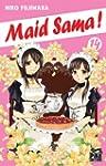 Maid Sama ! T14