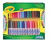 Crayola - Coloriages