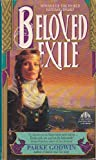 Beloved Exile (0380775530) by Godwin, Parke