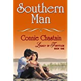 Southern Man ~ Connie Chastain