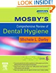 Mosby's Comprehensive Review of Denta...
