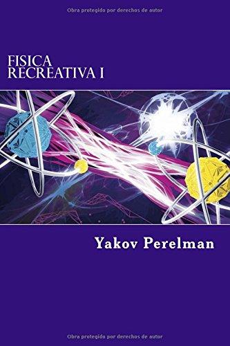 Fisica Recreativa I: 1