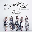 ���� �l�͑����낤?/ Summer Wind/�l����STEP! (���Y�����B)(DVD�t)