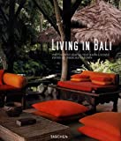 Living in Bali (Photo Books S.)