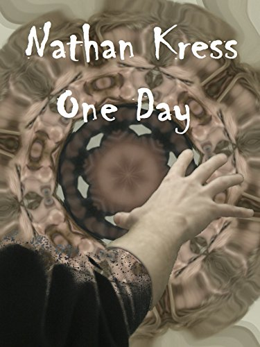 Nathan Kress - One Day